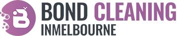 bondcleaninginmelbourne-end-of-lease-cleaning