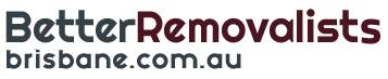 Furniture Removalists Brisbane